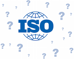 A Primer On ISO 26262 Certification