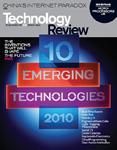 MIT_Technology_Review_Arteris_NoC.png