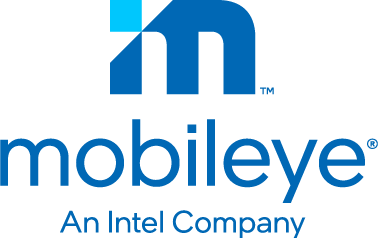 Arteris IP Ncore® and FlexNoC® Interconnects and Resilience Packages Licensed by Mobileye for AI-Powered EyeQ Chips