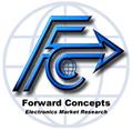 Arteris FlexNoC Network-on-Chip Technology Designed into Majority of Mobile SoCs