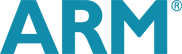 ARM and Arteris Extend Partnership to Deliver Additional Interconnect Options to SoC Designers