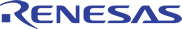 Arteris FlexNoC Interconnect IP Licensed by Renesas Electronics Europe for Industrial Systems on Chip
