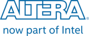 Altera-logo-182px-1.png