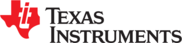 Arteris FlexNoC Helps Enable Texas Instruments Wireless Connectivity for the Internet of Things (IoT)