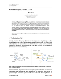 ATP 8732453-93753 Re-Architecting SoCs for AI Era - Tech Paper - FINAL - image