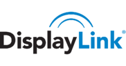 DisplayLink-logo-LinkedIn-Post