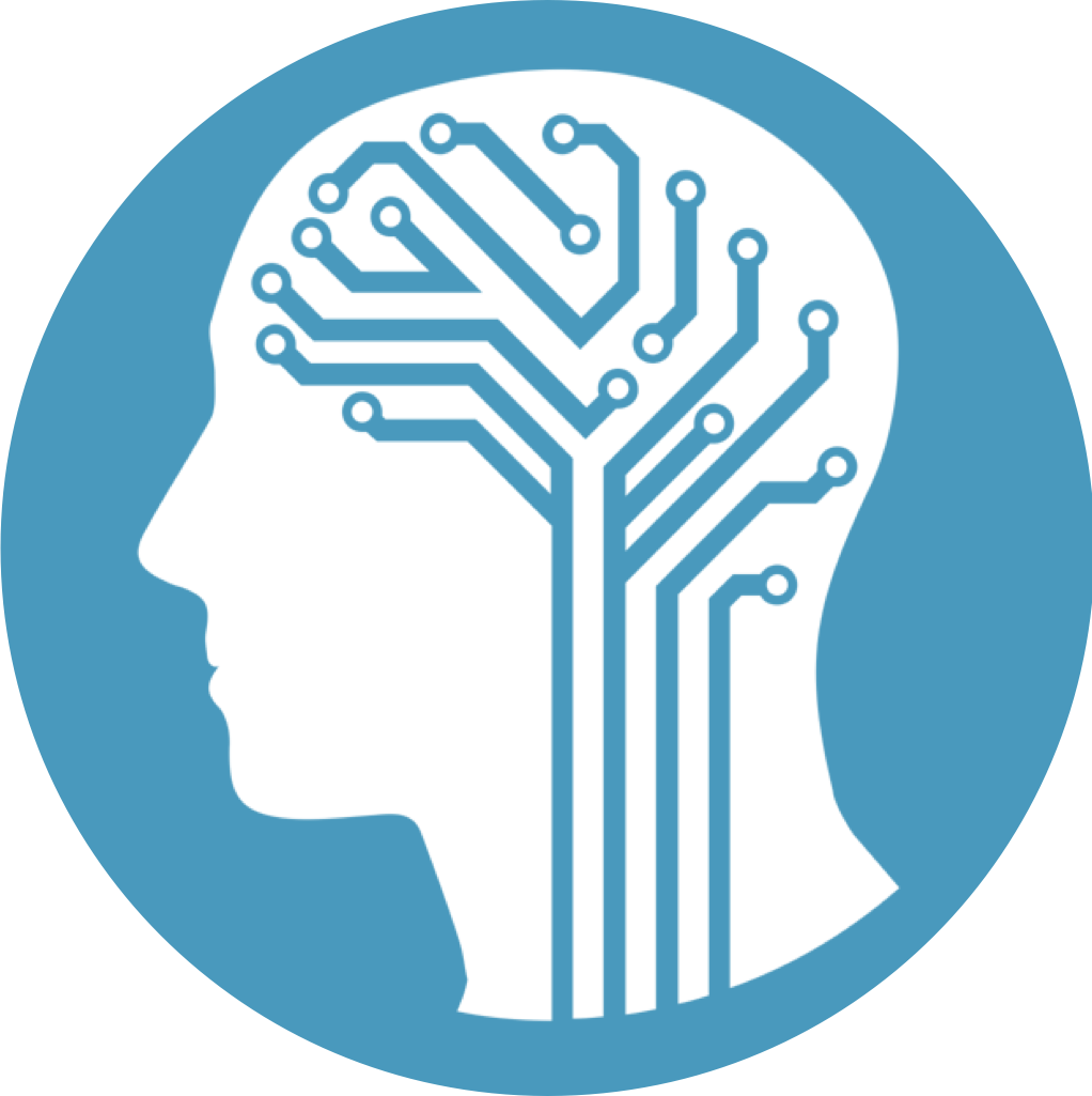 ai-package-icon-blue