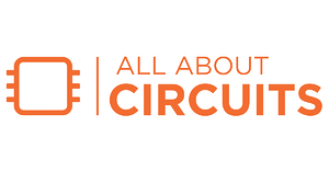 all-about-circuits-logo-1200x628