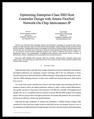 enterprise-ssd-controller-tech-paper-arteris