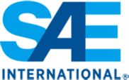 SAE_International_Logo-182x114.png