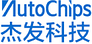 autochips-logo-chinese.png
