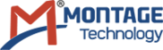 montage-technology-logo-182x56.png