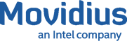 movidius-intel-new-logo-blue-transparent copy.png