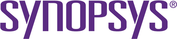 synopsys_color_600px