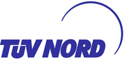 tuev-nord-logo-182x88.png