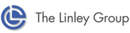 linley-group-logo-182x47.png