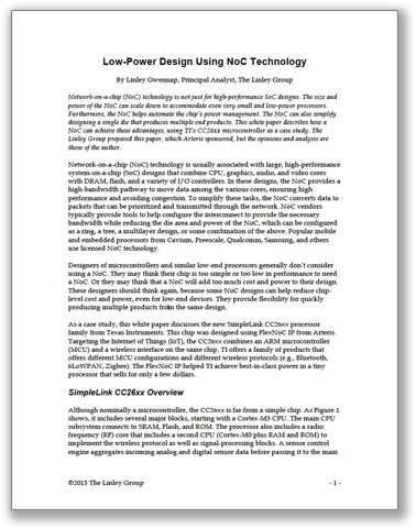 linley-texas-instruments-cc26xx-iot-case-study-377px.png