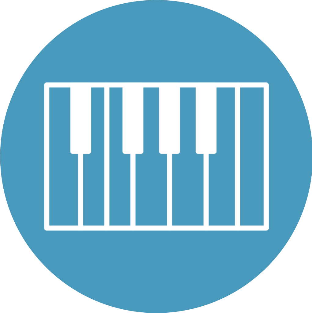 piano-icon-blue-1