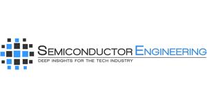 semiengineering-logo-2020