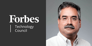 ty-garibay-forbes-technology-council