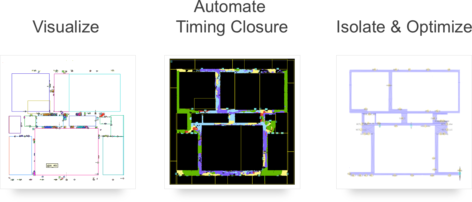 visualize-automate-timing-closure-optimize1600px.png