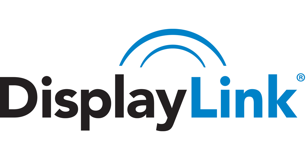 Arteris IP FlexNoC® Interconnect Licensed by DisplayLink for Systems-on-Chip