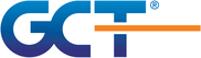 GCT Semiconductor Licenses Arteris FlexNoC Interconnect IP for LTE digital baseband systems-on-chip (SoCs)