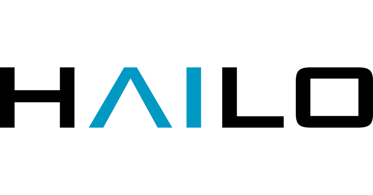 Arteris® IP FlexNoc® Interconnect and Resilience Package Licensed by Hailo for Artificial Intelligence (AI) Chip
