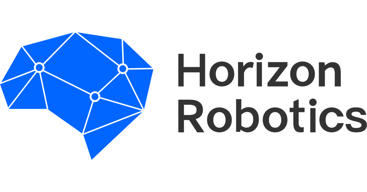 Arteris IP FlexNoC® Interconnect Licensed by Horizon Robotics for ADAS Chips
