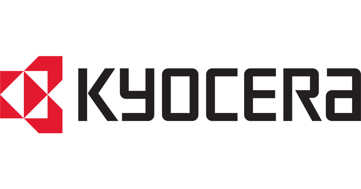 Arteris® IP FlexNoC® Interconnect Again Licensed by KYOCERA for Enterprise Printing and Imaging Solutions