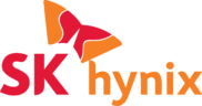 Arteris FlexNoC Interconnect IP is Licensed by SK Hynix for Solid State Storage Device (SSD) Controllers