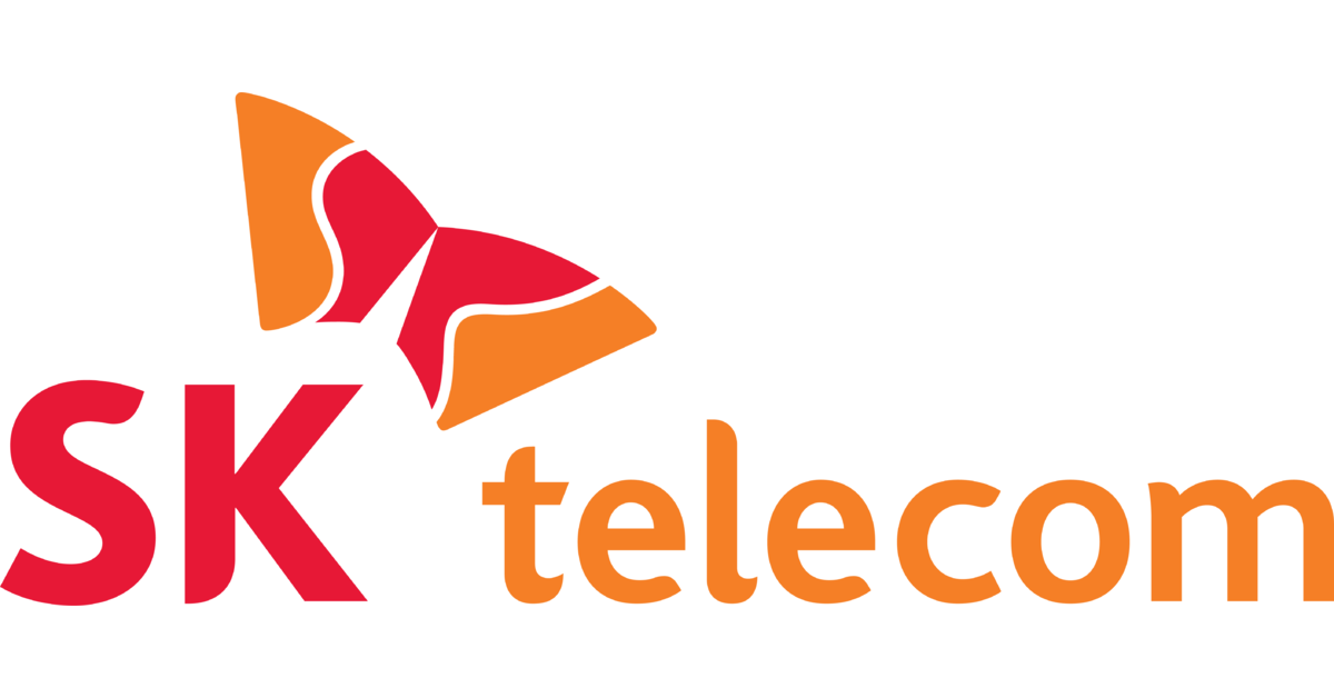 Arteris®IP FlexNoC® Interconnect Licensed for use in SK Telecom SAPEON AI Chips