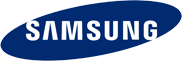 Arteris FlexNoC Interconnect IP is Licensed by Samsung for its Foundry Customers