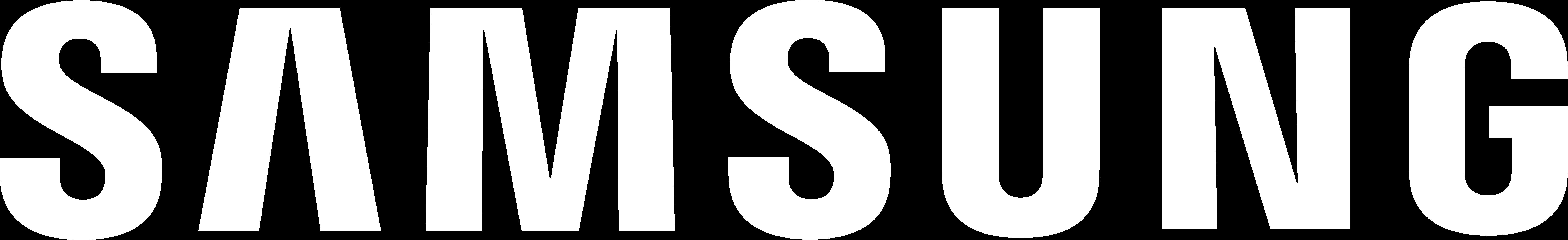 Samsung-white-trans