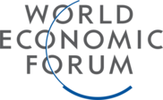 Arteris Featured in World Economic Forum Entrepreneurship Report