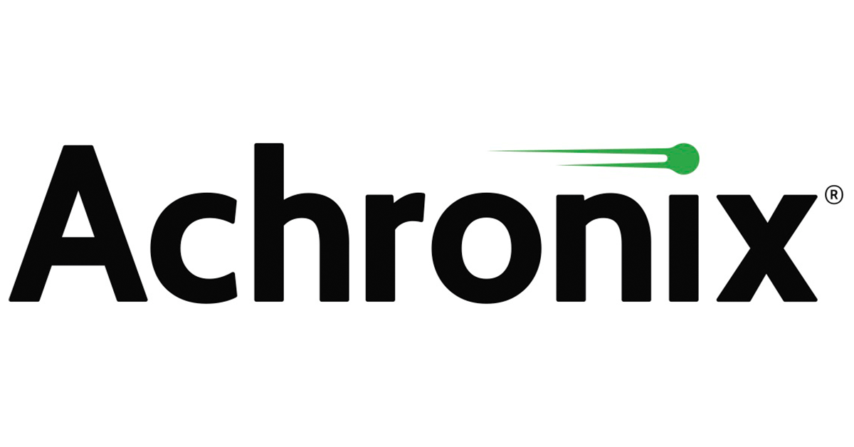 Arteris® IP FlexNoC® Interconnect Licensed by Achronix for New Speedster®7t FPGA family
