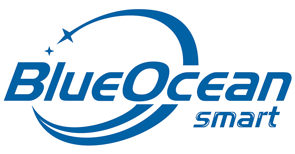 Arteris® IP FlexNoC® Interconnect and AI Package Licensed by Blue Ocean Smart System for AI Chips