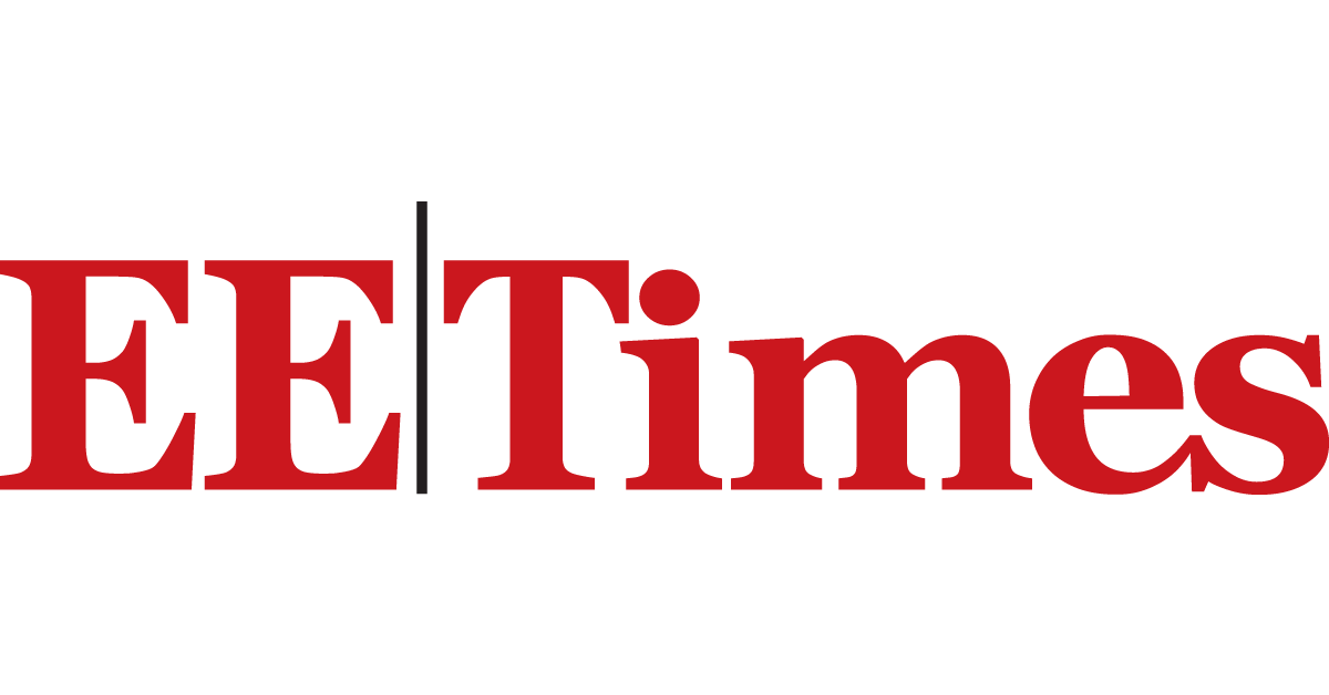 EE Times article,