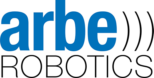 Arteris IP FlexNoC Interconnect Licensed by Arbe Robotics for Automotive Imaging Radar Chipset