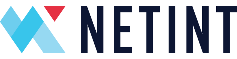 NETINT Technologies