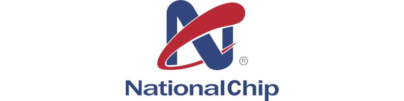 NationalChip