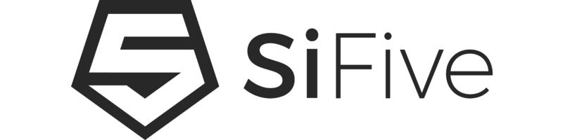 SiFive