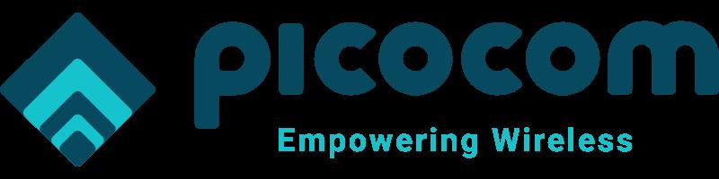 Picocom
