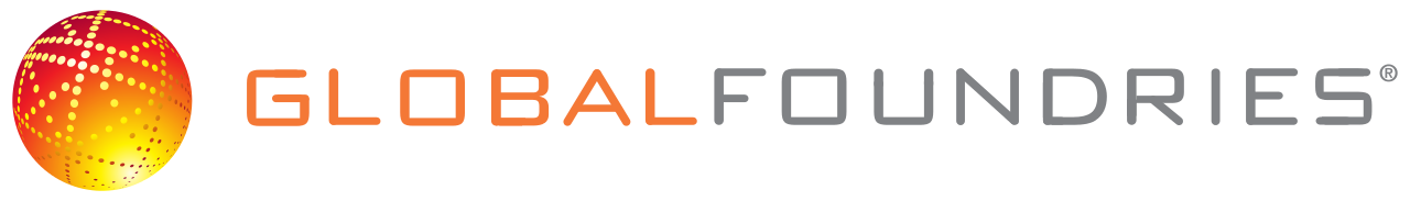 ArterisIP Joins GLOBALFOUNDRIES FDXcelerator Partner Program