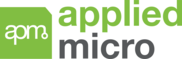 AppliedMicro Again Chooses Arteris FlexNoC for X-Gene Server on a Chip Products