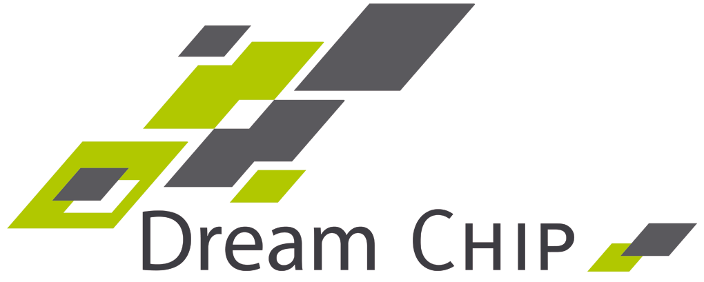 Arteris IP Supports Dream Chip Technologies Innovative Business Model for Automotive SoC Development
