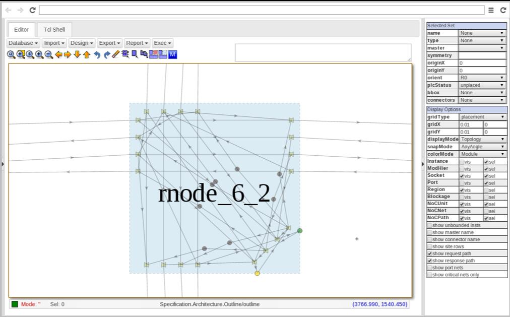 flexnoc-4-AI-router-screenshot.png
