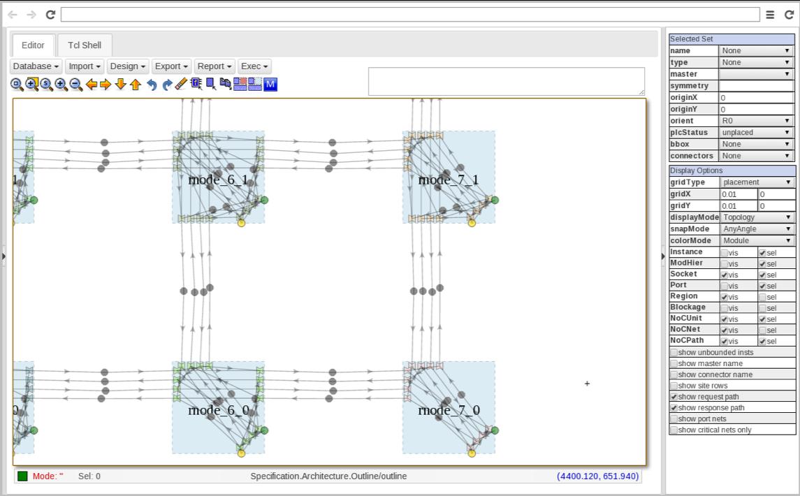 flexnoc-4-AI-screenshot.png