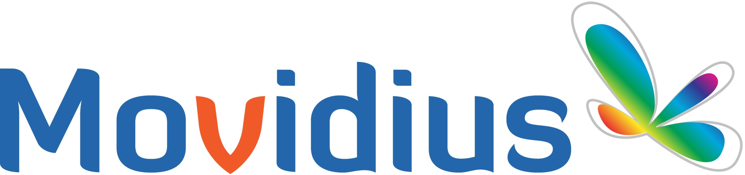 Arteris FlexNoC Interconnect IP is Licensed by Movidius for Ultra-Low Power Machine Learning and Vision Processing