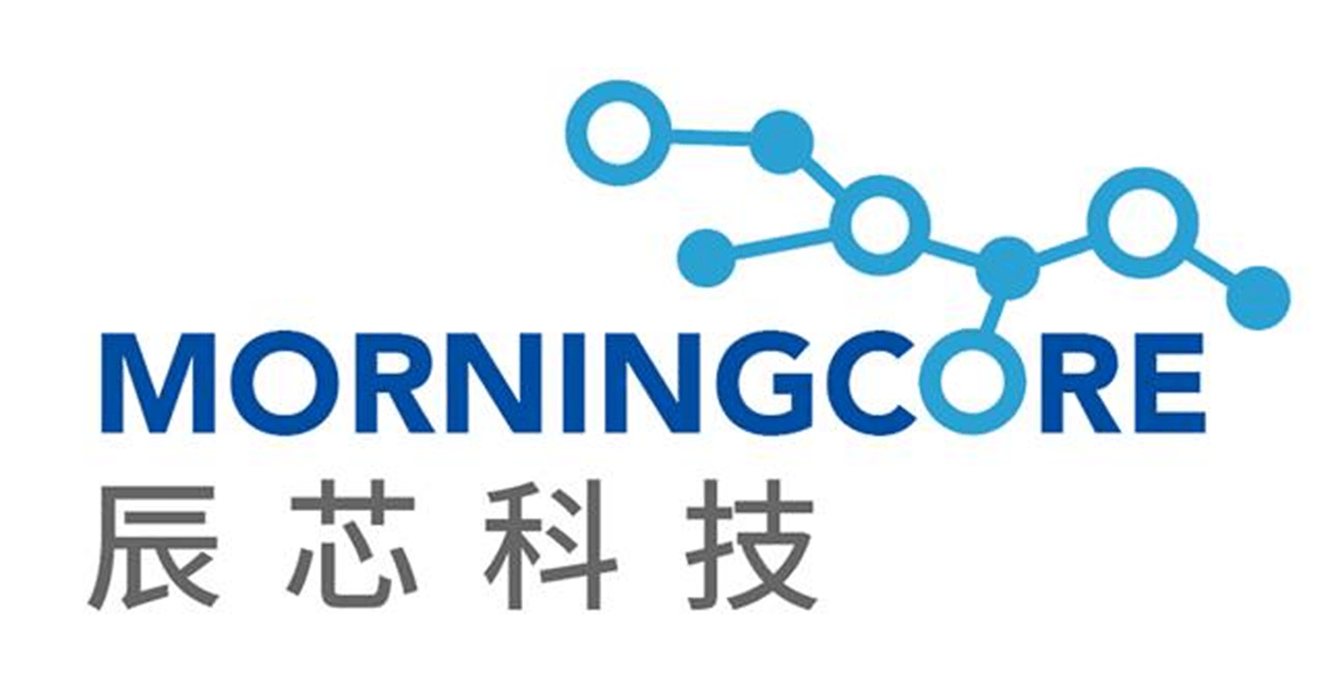 Arteris® IP FlexNoC® Interconnect Licensed by Morningcore for Automotive LTE-V2X Modems for China Market